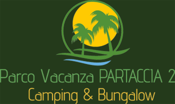 Camping Partaccia 2 Marina di Massa