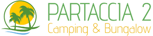 Camping Partaccia 2Marina di Massa