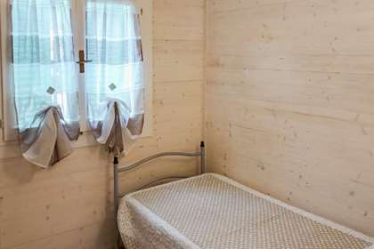Mobile Home Firenze